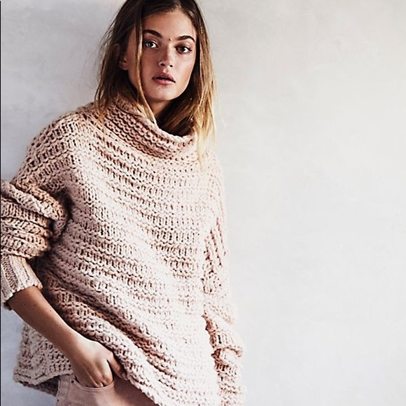 ffd6edb61235 Free People Sweaters